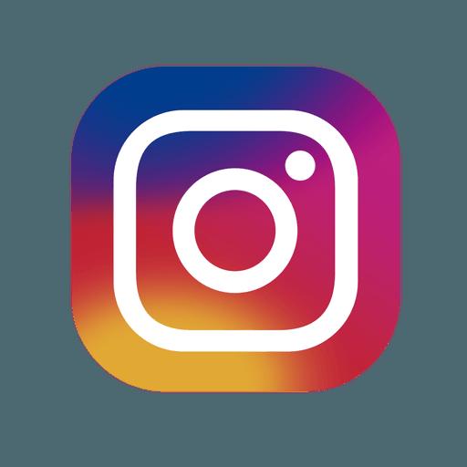 Accès direct compte instagram Babibopfr